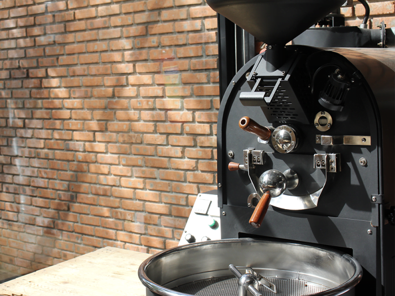 Checklist For A Best Coffee Roastery In Danang