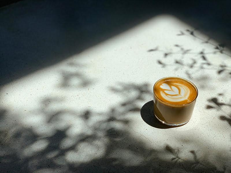 Cà phê Arabica Việt Nam
