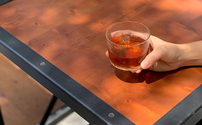 Cà phê Specialty – Tinh tuý trong từng điểm hương