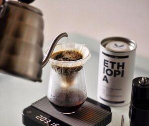 Bạn đã biết gì về cà phê làn sóng thứ ba và điểm đặc biệt của nó