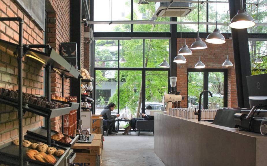Khám phá xu hướng cafe trong năm 2021 đang nổi đình đám